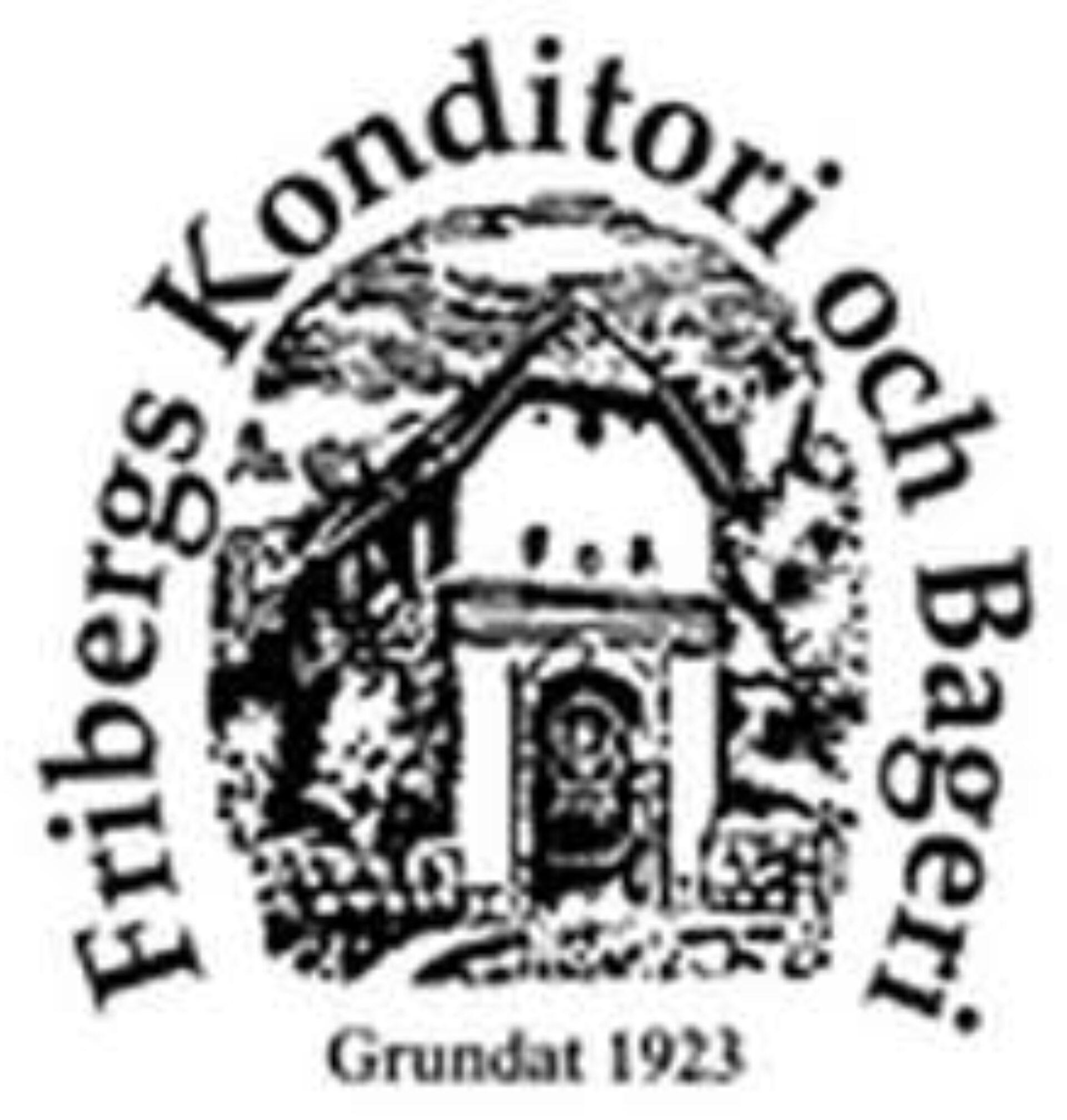 Fribergs Konditori